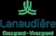Lanaudière